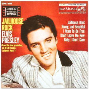ELVIS PRESLEY 25 ALBUM FTD COLLECTORS CD COLLECTION   IMPORTED FROM