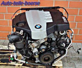 BMW Diesel Motor 177PS N47D20C 118d 120d 320d 520d