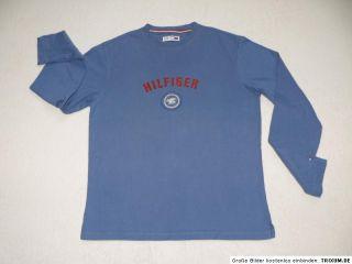 Tommy Hilfiger Denim T Shirt Gr. S