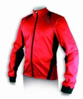 Thermo active jacke Nevada V2, 14400_104 Sport & Freizeit
