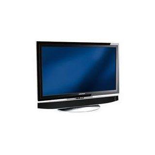 Grundig Vision 9 47 9870 T 119,4 cm (47 Zoll) Full HD 100 Hz LCD