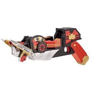 Power Rangers Samurai 31591   Disk Schwert Weitere Artikel