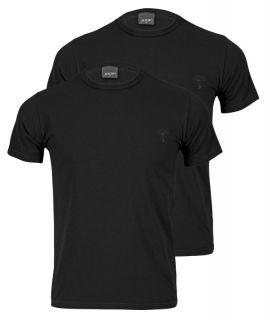 JOOP 2er Pack T Shirt oder Boxer S M L XL XXL schwarz weiss
