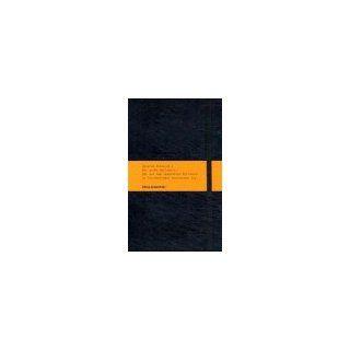 Frische Schriften; Fresh Type Andres Janser, Christina