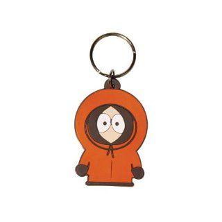 South Park Kenny Plüsch   Kenny Puppe (20cm) Weitere