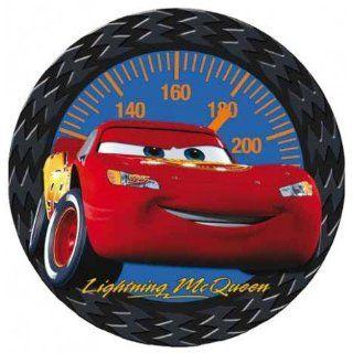 Kinderteppich Disney Cars Lightning McQueen 133cm Küche