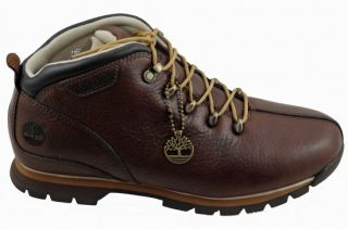 NEU TIMBERLAND Splitrock Schuhe Herren Winterschuhe Boots