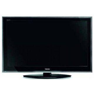 Toshiba 55 ZV 635 D 139,7 cm (55 Zoll) Full HD 200 Hz LCD Fernseher