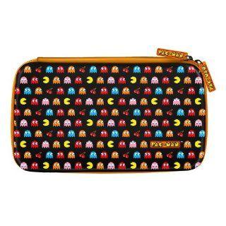 Pac Man Console Carry Case (Nintendo 3DS/Dsi/DS Lite) [Nintendo 3DS