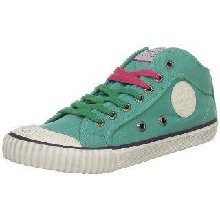 Pepe Jeans London INW 271 E PFS50299 663 Damen Sneaker