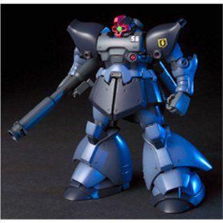 Dom II GUNPLA HGUC High Grade Gundam 0080 1/144 Spielzeug