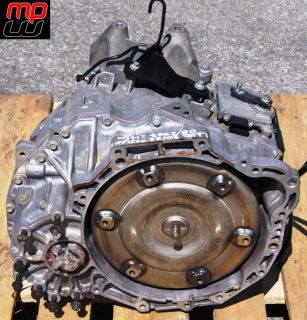 AutomatikGetriebe Getriebe Land Rover Freelander 2.2D 2.2TD4 224DT