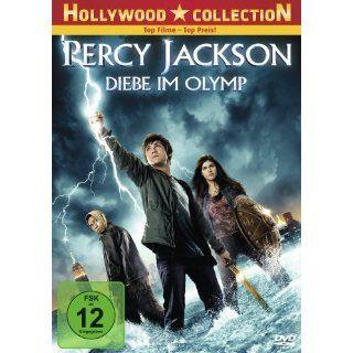 Percy Jackson   Diebe im Olymp von Logan Lerman (DVD) (111)