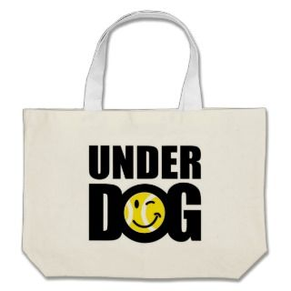 Funny tennis gift with humorous slogan saying tote bag