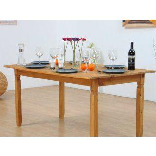 esstisch altes holz tisch tafel gro er tisch kiefer alt. Black Bedroom Furniture Sets. Home Design Ideas
