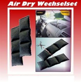 Thomar Air Dry Luftentfeuchter , Autoentfeuchter   604100