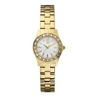 Guess Armbanduhr Mini Rock Candy 11068L1 Guess Uhren