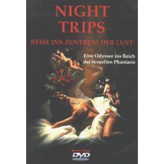 Beate Uhse   Night Trips. Reise ins Zentrum der Lust Filme