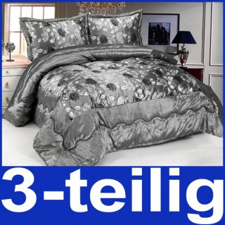 TLG. TAGESDECKE TAGESDECKENSET BETTÜBERWURF SET DECKE 250x230 YATAK