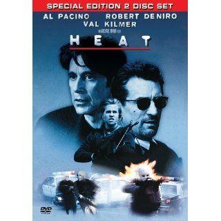 Heat   Special Edition (2 DVDs) [Special Edition] Al