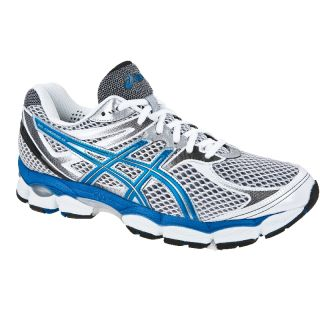 Asics Cumulus 14 Herren Lauf Jogging Running Schuh Sport Schuhe
