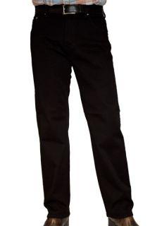 Pierre Cardin Pima Cotton Stretch Regular Fit Jeans Style Dijon