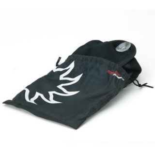Pair of Car Side Window Sun Shades With Storage Bag