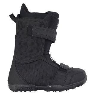 Raptor Snowboard Schuh Boot 2012 black Gr. 45,0 UVP 245, €