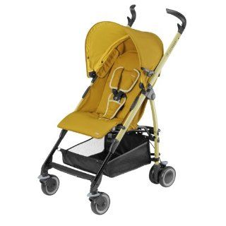 Maxi Cosi 62920080   Maxi Taxi Tico Buggy mit Allwetterset inklusive