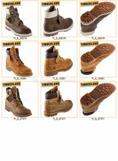 TIMBERLAND Damen Schuhe Stiefel Stivali Boots Wanderschuhe Damenschuhe