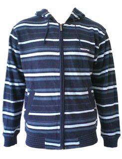 Rockport Avar Hooded Sweat Hoody Gr. M L XL Sweatshirt Herren Jacke