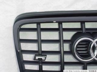 Audi A6 S6 4F Kühlergrill Grill 4F0853651AJ 4F0853651AK