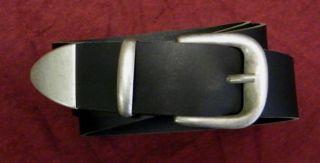 ECHT RINDLEDER Gürtel Überlänge Ledergürtel EXTRA LANG