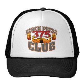 375 club bench press benchpress 375 club gym workouts bench press tips
