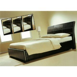 bett 180 x 200 cm himmelbett ehebett doppelbett natur antik stil 1 80. Black Bedroom Furniture Sets. Home Design Ideas