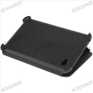 Tasche für Samsung Galaxy Tab 2 7.0 P3100 Leder Case Hülle Cover