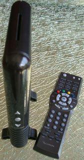 Kabel Receiver Digital Illusion M2 mit Gewährleistung