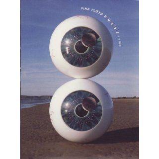 Pink Floyd   Pulse (2 DVDs) Pink Floyd Filme & TV