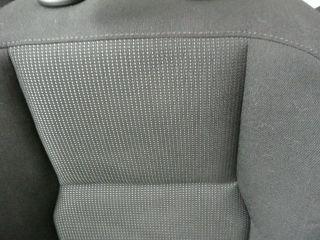 SITZE anthrazit Original Mercedes Benz W204 C Klasse Kombi 289