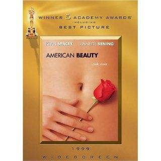 American Beauty (Widescreen Edition): Kevin Spacey, Annette
