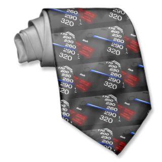 speedometer 1680x1050 ties