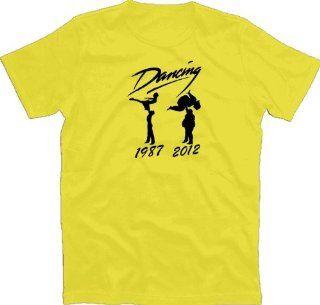 Shirt Dirty Dancing   Baby In Corner   Funny Bekleidung