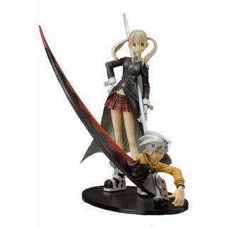 Soul Eater Crona Ragnarok Cosplay Schwert: Spielzeug