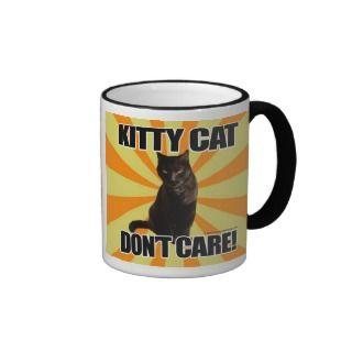 Grumpy Cat Mugs, Grumpy Cat Coffee Mugs, Steins & Mug Designs