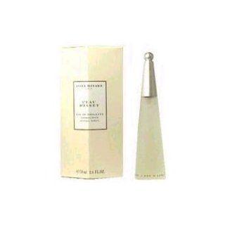 ISSEY MIYAKE   L EAU D ISSY EDT 100ML SPRAY Parfümerie