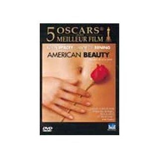 American beauty [FR IMPORT] Kevin Spacey, Sam Mendes