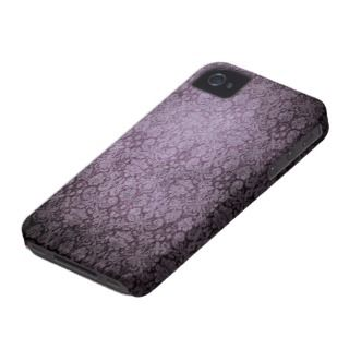 Damask iPhone 4/4S Case Mate Case iPhone 4 Case