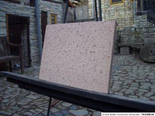 Schamottsteine Schamottstein Schamotte 400 x 300 x 20