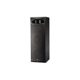 Cerwin Vega XLS 215 Lautsprecher Box Küche & Haushalt