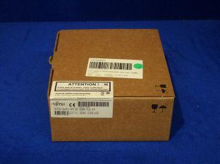 Fujitsu NVIDIA Quadro NVS 290 Grafikkarte PCIe 16 N&OVP